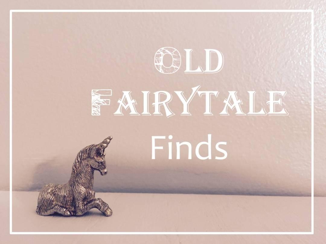 fairytales-writing-blog
