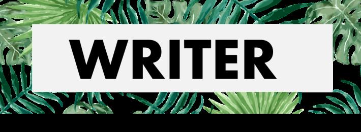 backstory writer